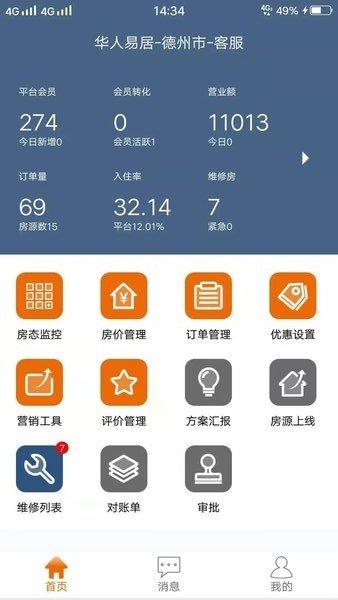 SocksCap64中文版 v3.8 破解版 0