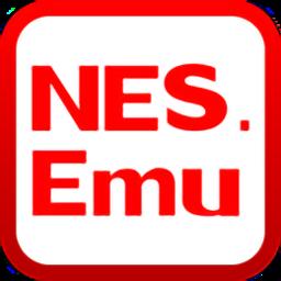 NES.emu模拟器中文版