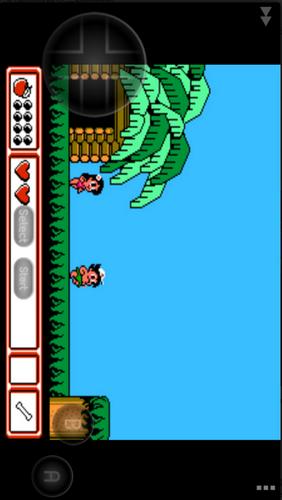 NES.emu�O果版 v1.5.28 iphone版 0