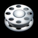 泪痕高清影视盒(电视直播软件)