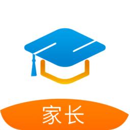 智助教育3.0家长版