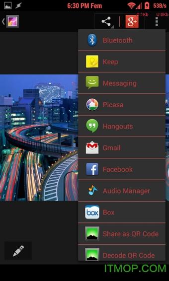 状态栏修改器 v1.8.7 安卓版 0