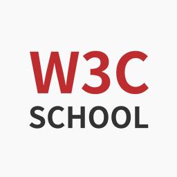 W3CSchool手册