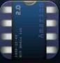 amarino蓝牙工具(arduino蓝牙小车app)