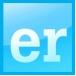 51recovery数据恢复龙8娱乐网页版登录