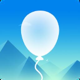 气球逃生通道免费版