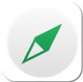 手机指南针app(Minimal Compass)