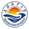 上海海洋大学绩点查询