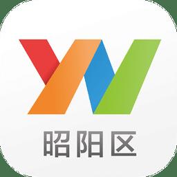 云南通昭阳区手机版