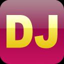 高音质DJ音乐盒2012