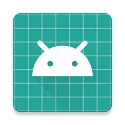 vip视频神器app