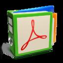 PDF转换器(支持word/excel/txt转换)