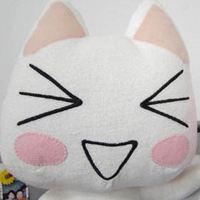 多罗猫qq表情包