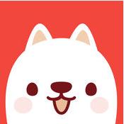 共享宠物(宠物社区)