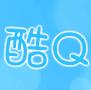 酷Q pro破解版��X版