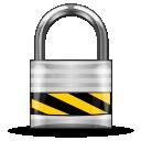cerber文件恢复解密软件