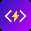JSCompress(JS脚本代码压缩)