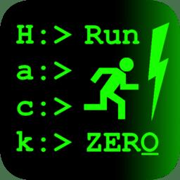 虚拟入侵Zerov1.0 安卓版