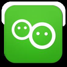 WeChat网页版登录入口