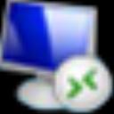 3389远程桌面一键登录