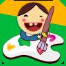 金山画王app