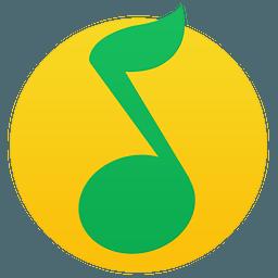 QQ空间音乐下载器免费版