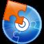 MSI安装包制作软件(Advanced Installer)