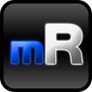 网管联网软件(mRemoteNG)