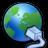 局域网P2P流量的网管软件(P2P终结者)