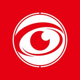 上海个税查询客户端
