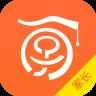 学乐云家长appv3.3.5 安卓最新版