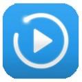 528电影在线观看