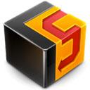 cornerstone for mac(SVN管理工具)