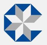 蒙泰RIP6.0专业版