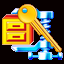 ZIP Password Unlocker(zip�����ƽ⹤��)