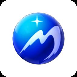 新冕宁app