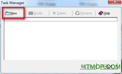 Multi Ftp Syn使用教程