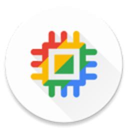 浆果评测(手机性能评测软件)