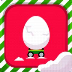 蛋�不要掉蛋