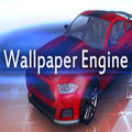 Wallpaper Engine守望先�h屁股福利��B壁�