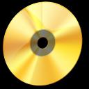 cd转mp3软件(Mp3 Ripper)