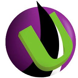 Serv U FTP Server 10(FTP 服务器)