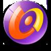 uc浏览器手机版7.0(UC Browser)