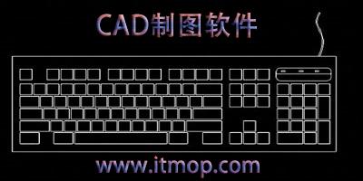 cad制�D�件