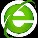 360浏览器4.2Beta