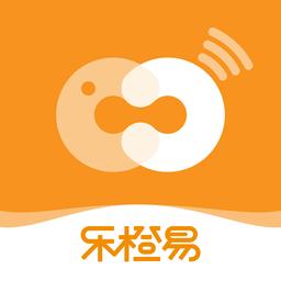译搜浏览器手机版