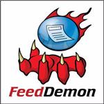 FeedDemon Pro