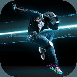 鬼步舞教学app