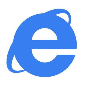 internet explorer 5.0(ie5.0�g�[器)