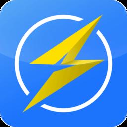 烽鸟应用(安卓玩机社区)